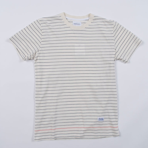 Norse-Projects-SS11-Clothing-06