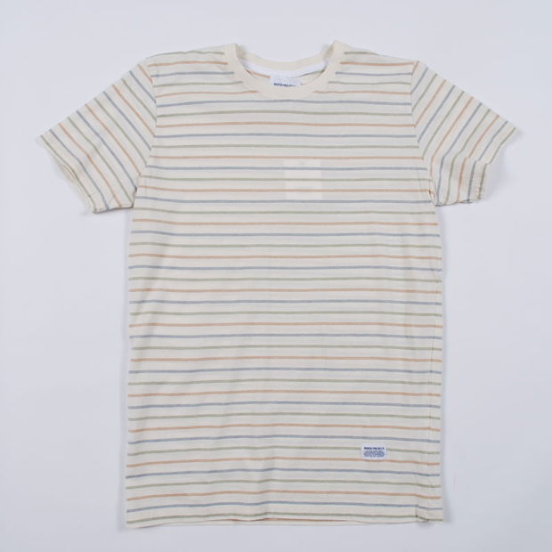 Norse-Projects-SS11-Clothing-07
