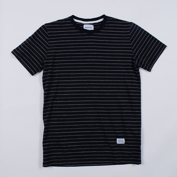 Norse-Projects-SS11-Clothing-08