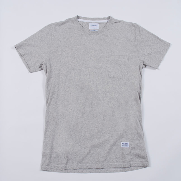Norse-Projects-SS11-Clothing-09