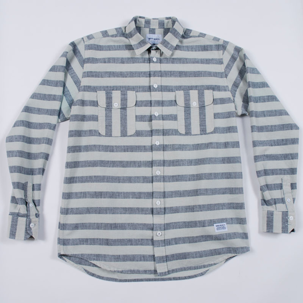 Norse-Projects-SS11-Clothing-13