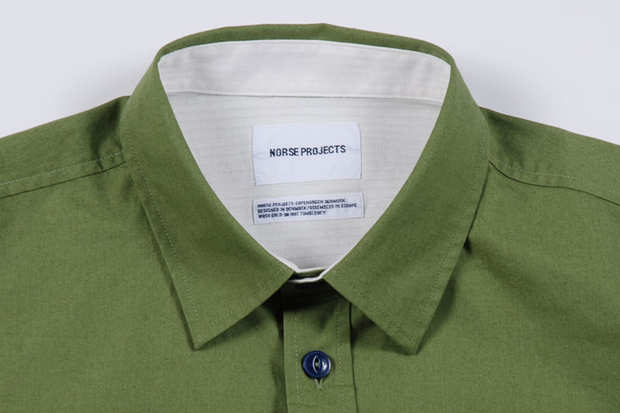 Norse-Projects-SS11-Clothing-22
