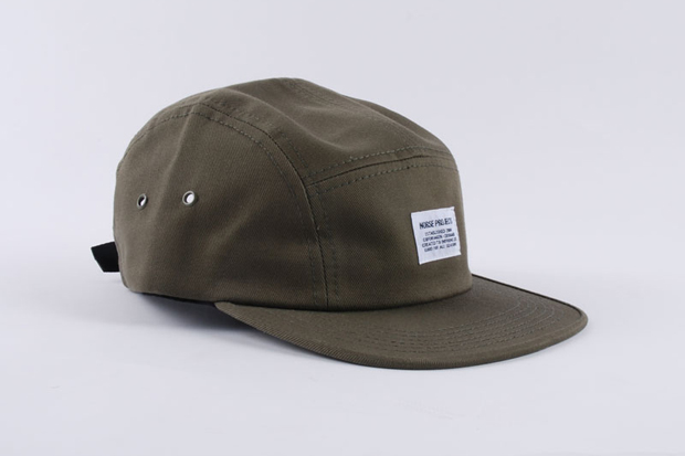 Norse-Projects-SS11-Hektor-Cap-01