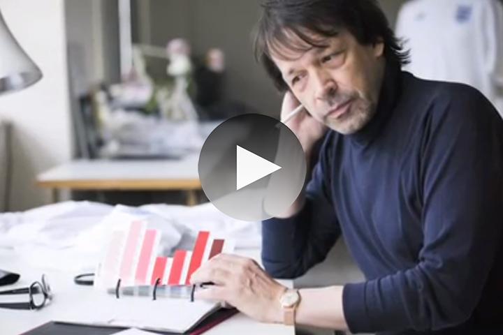 Video-Peter-Saville-Interview