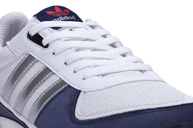 Adidas-LA-Trainer-02