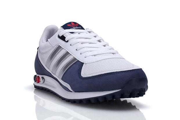 Adidas-LA-Trainer-03
