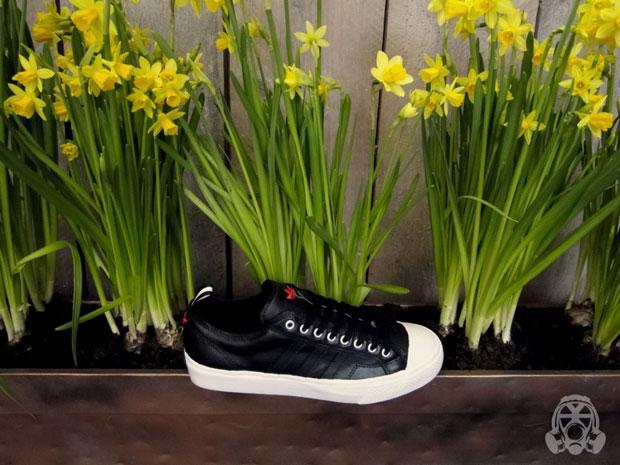 Adidas-ObyO-KZK-Plants-05