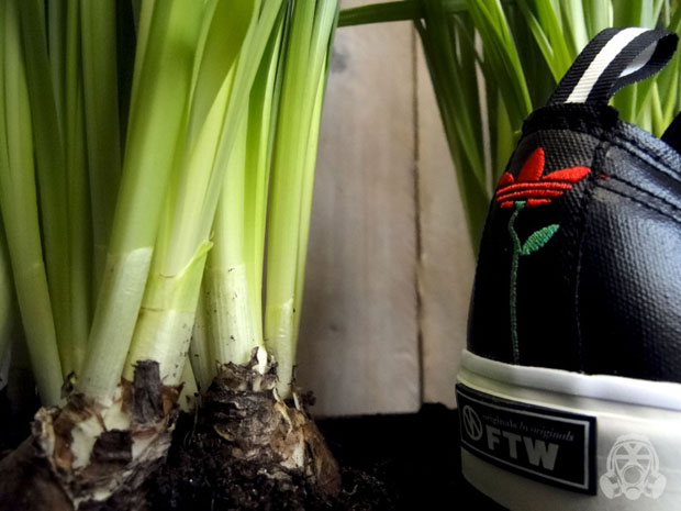 Adidas-ObyO-KZK-Plants-07