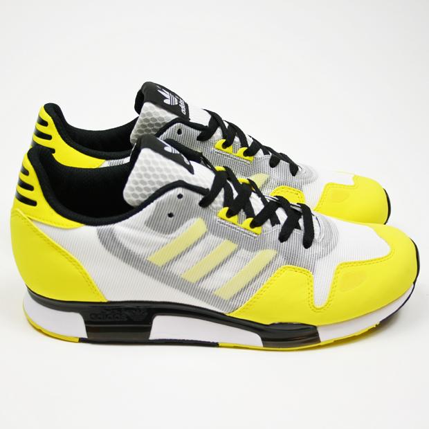 Adidas-ZX-800-03
