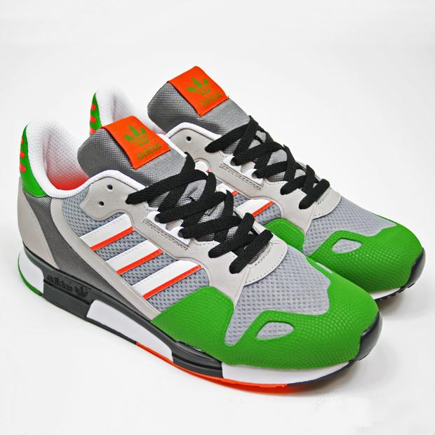 Adidas-ZX-800-06