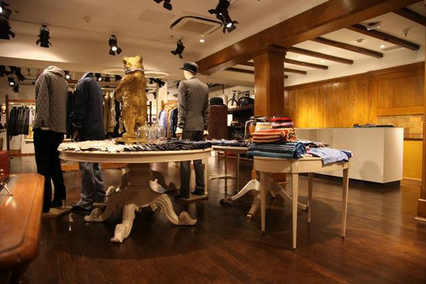 Liberty-Menswear-Department-13