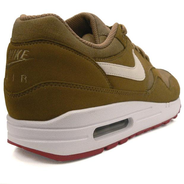 Nike-Air-Max-1-Brown-Kelp-White-01