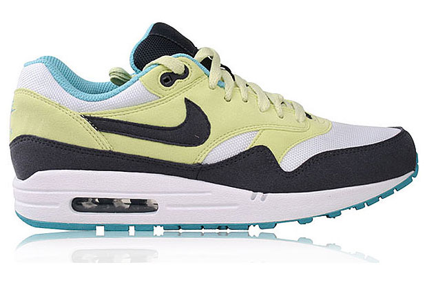 Nike-Air-Max-1-Citrine-Yellow-01