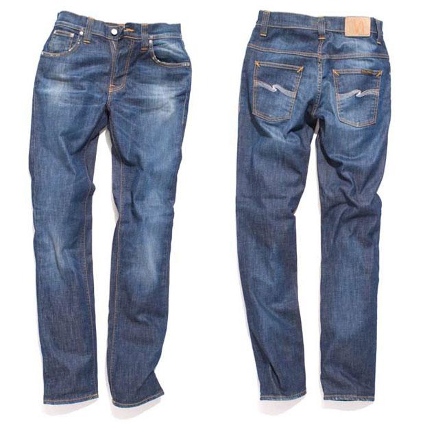 Nudie-Jeans-SS11-Blue-is-Green-Thin-Finn-02