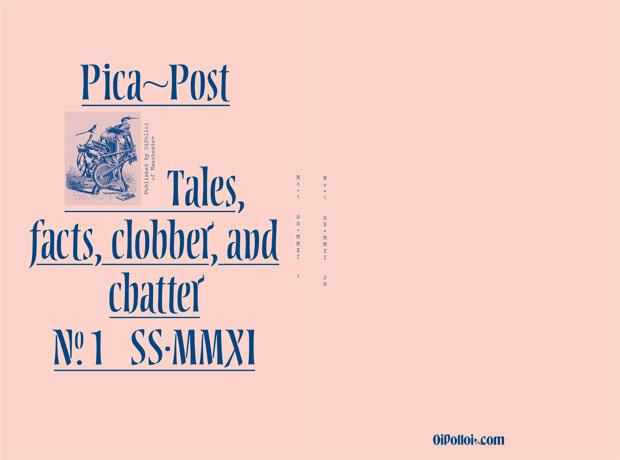 Oi-Polloi-Pica-Post-No1-01