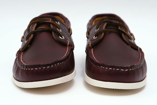 Quoddy-Boat-Shoe-Burgundy-02