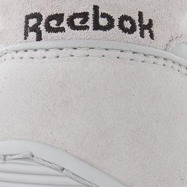 Reebok-GL-6000-Grey-05