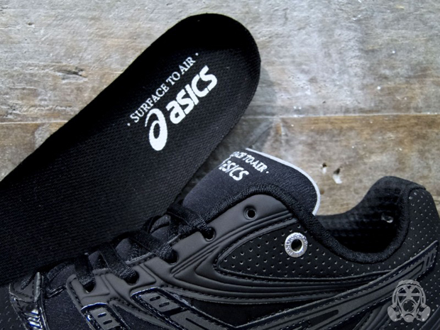 Asics-x-Surface-To-Air-Gel-DS-Trainer-14-19-800x600