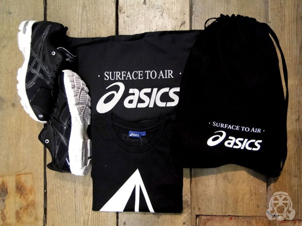 Asics-x-Surface-To-Air-Gel-DS-Trainer-14-21-800x600