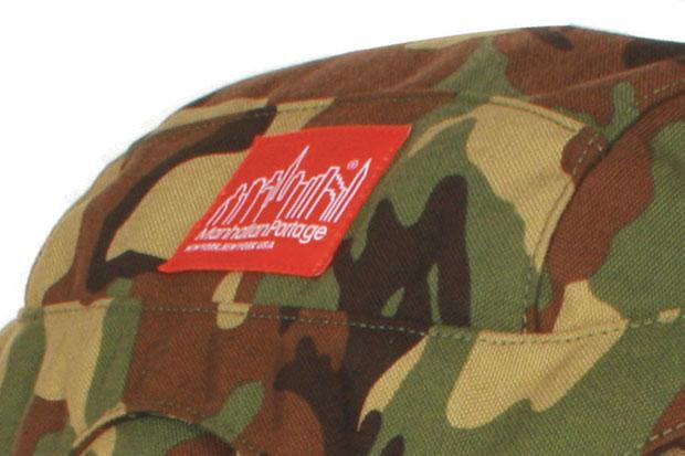 Manhattan-Portage-Cordura-Hiker-Backpack-Camo-02