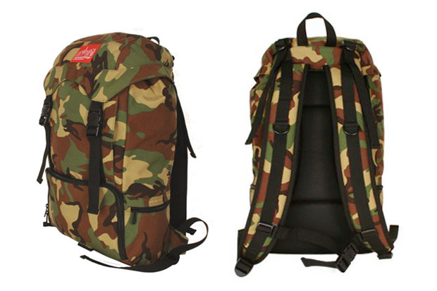 Manhattan-Portage-Cordura-Hiker-Backpack-Camo-05