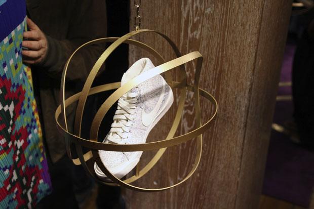 Nike-Liberty-Launch-2011-09