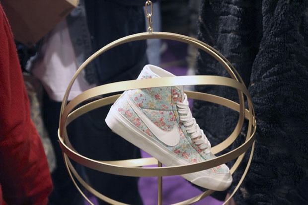 Nike-Liberty-Launch-2011-12