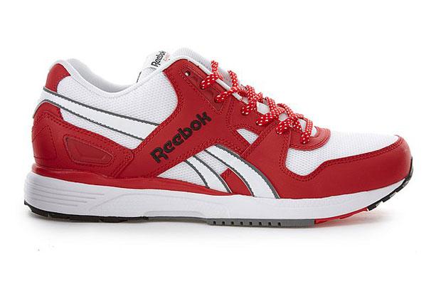 Reebok-Haxe-Lator-SS2011-Red-White-02
