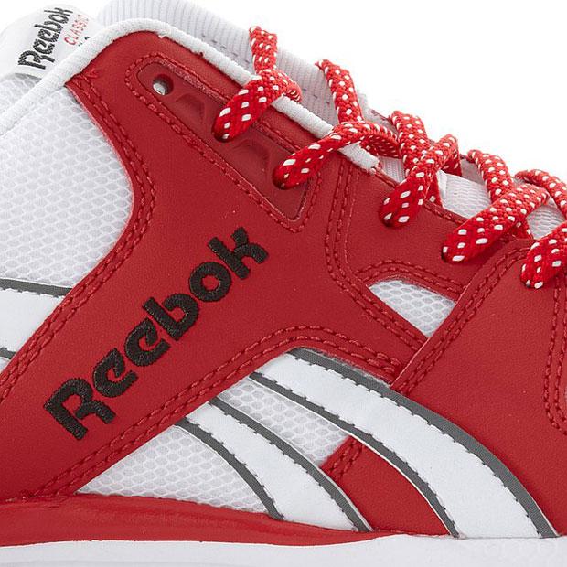 Reebok-Haxe-Lator-SS2011-Red-White-04