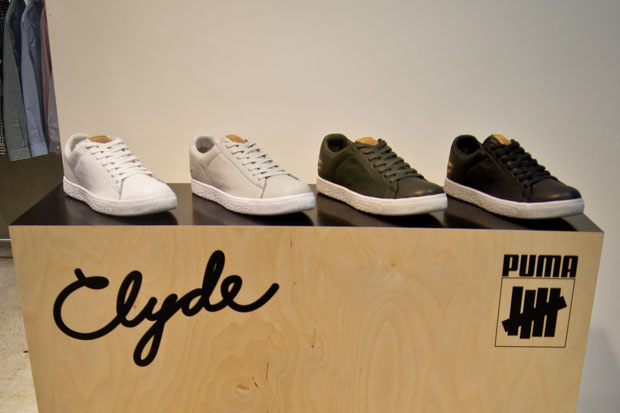 UNDFTD-Puma-Clyde-Launch-London-01