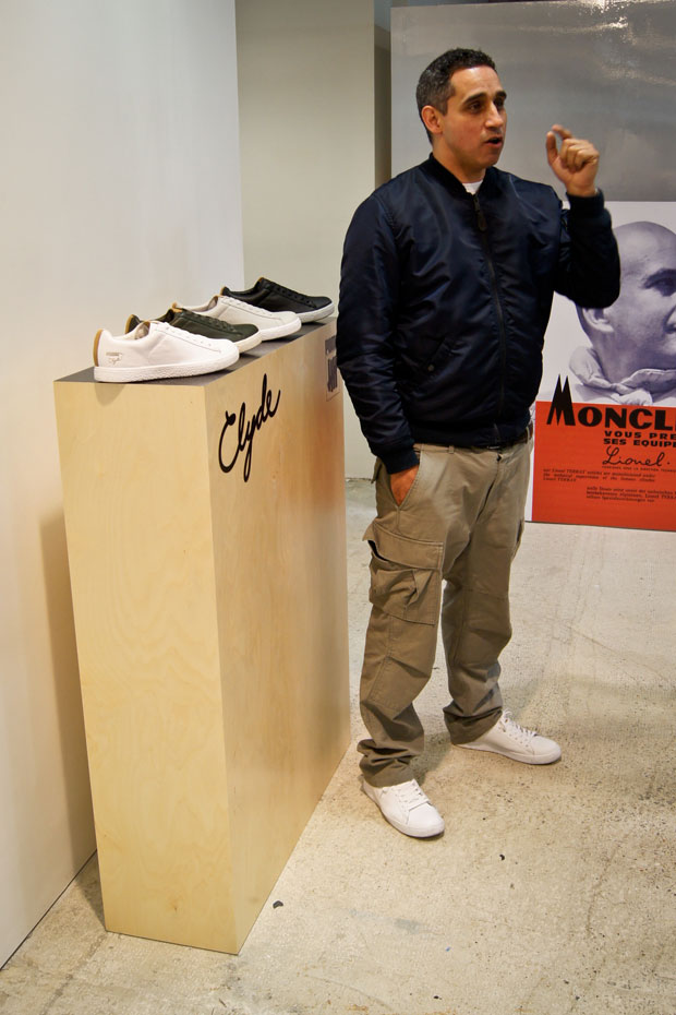 UNDFTD-Puma-Clyde-Launch-London-03