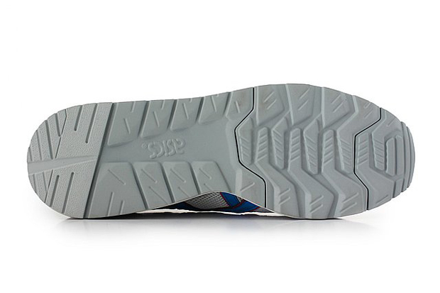 Asics-GTII-Grey-Blue-03