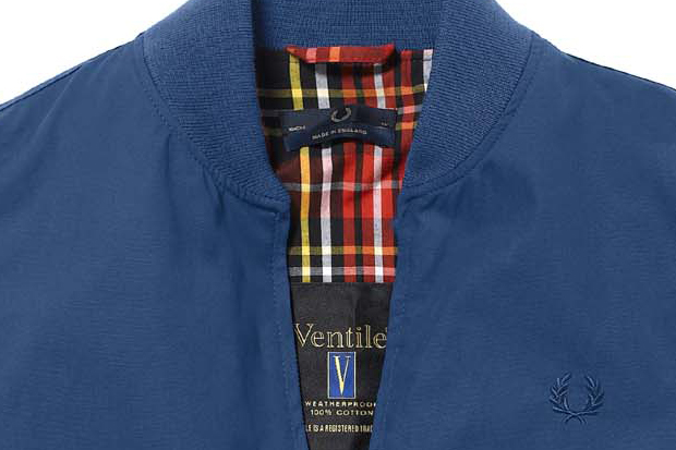 Fred-Perry-Laurel-Wreath-SS11-Ventile-Bomber-Jacket-Royal-Blue-02
