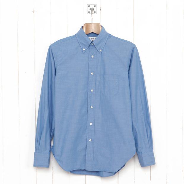 Individualized-Shirts-University-Button-Down-Shirt-07