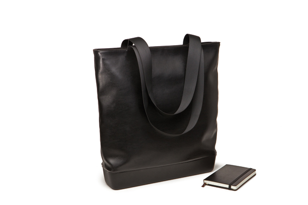 Moleskine-Travelling-Collection-Tote-Bag-01
