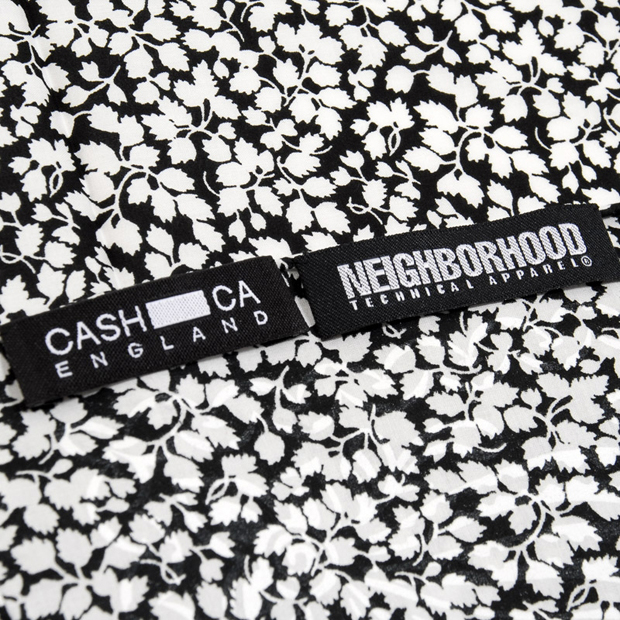 Neighborhood-Cash-CA-Liberty-Bandana-02