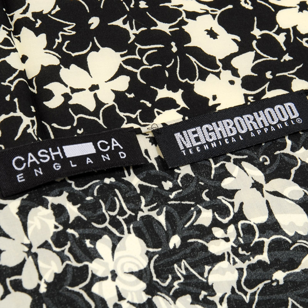 Neighborhood-Cash-CA-Liberty-Bandana-04