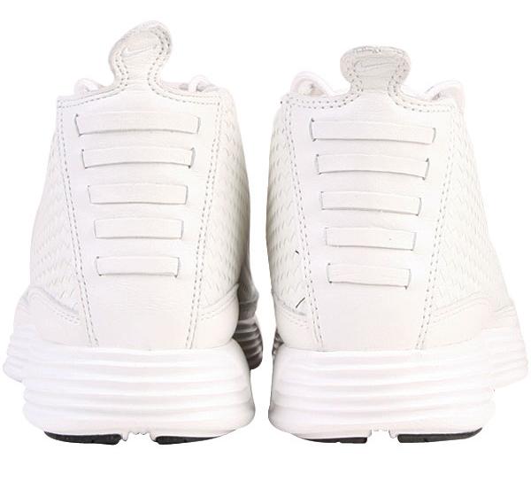 Nike-Lunar-Chukka-Woven-+-Summit-White-White-05