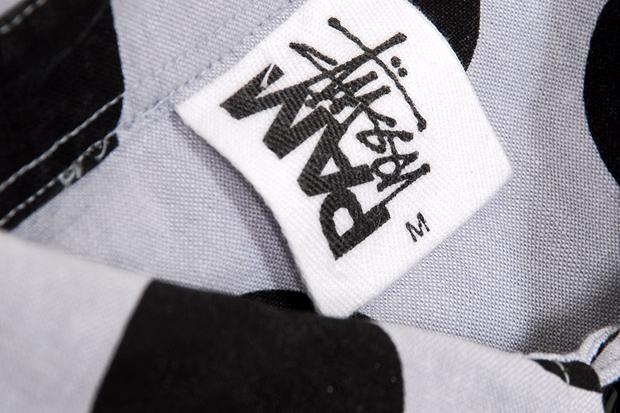 PAM-Stussy-SS-2011-07