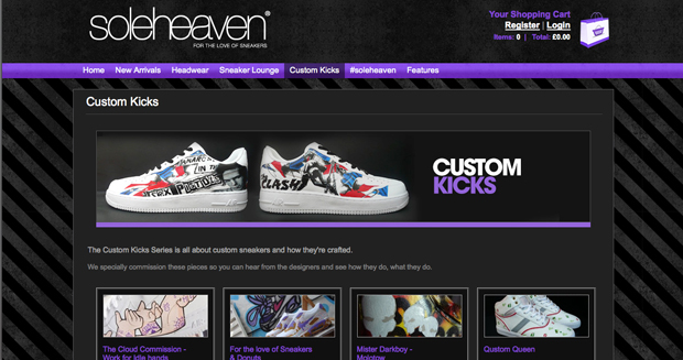 Soleheaven-new-site-2011-05