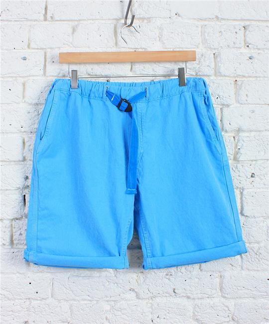 Albam-Climbing-Shorts-Malibu-Blue-01