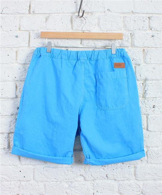 Albam-Climbing-Shorts-Malibu-Blue-02