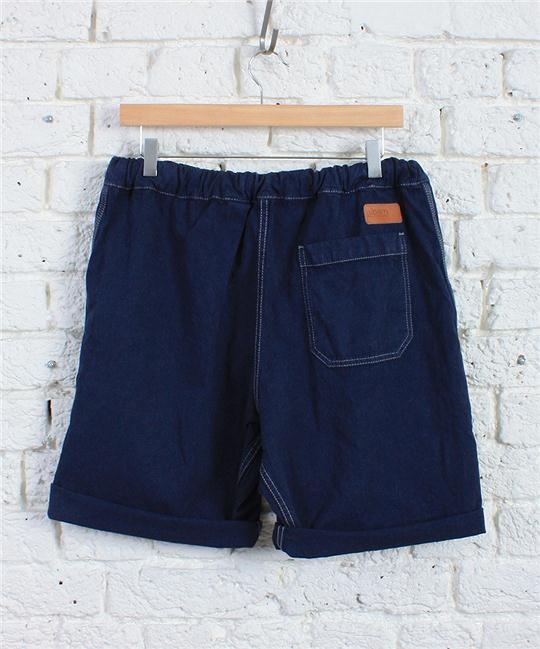 Albam-Climbing-Shorts-Wash-Navy-02