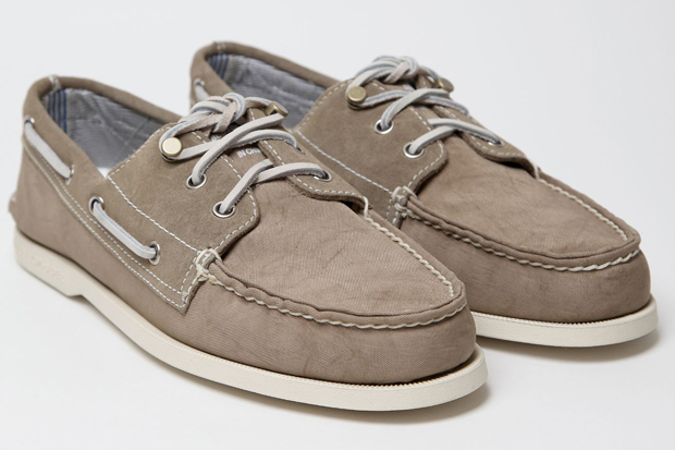 Band-of-Outsiders-for-Sperry-Top-Sider-01