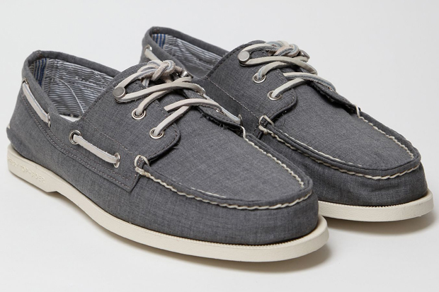 Band-of-Outsiders-for-Sperry-Top-Sider-04
