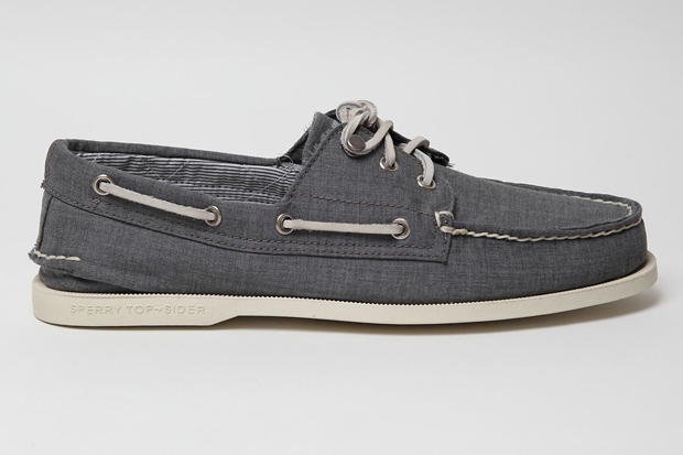 Band-of-Outsiders-for-Sperry-Top-Sider-05