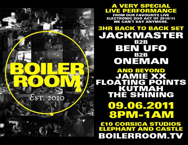 Boiler-Room-1st-Birthday