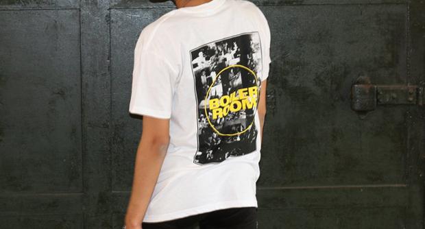 Boiler-Room-Est-2010-Tee-01