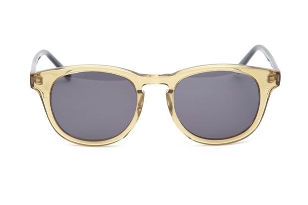 Han-Kjobenhavn-SS11-Timeless-Sunglasses-04