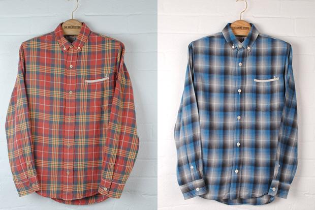 JJ-Mercer-Turner-Shirt-01
